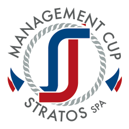 stratos management cup