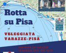 Locandina-Rotta-su-Pisa-zip-212×300.jpg