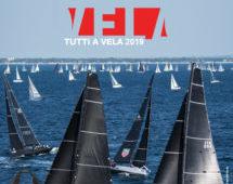 Tuttiavela_2019-215×300.jpg