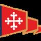 logo_ycrmp_90-80×80.png